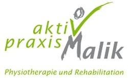 Aktivpraxis Malik