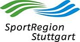 Sportregion